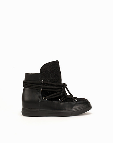 Winter Sneaker Boot (2089919135)