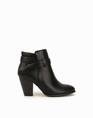 Ankle Boot (2089918839)