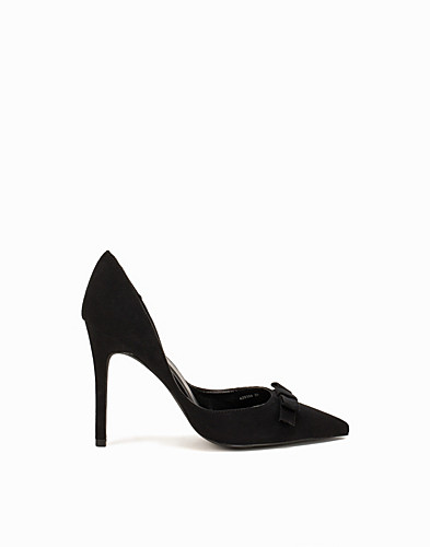 Pointy Bow Pump (2069807797)