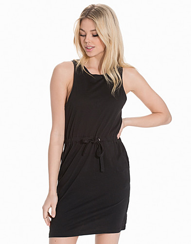 Collapse Dress (2138893619)