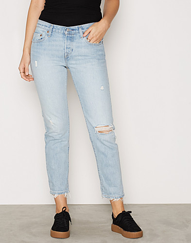 501 CT Jeans For Women (2286839043)