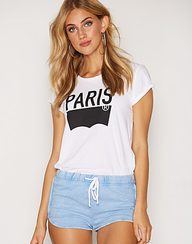 The Perfect Tee (2299154319)