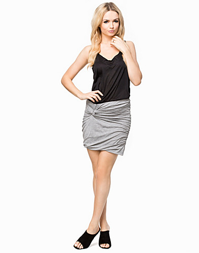 Junina Skirt (1720489887)