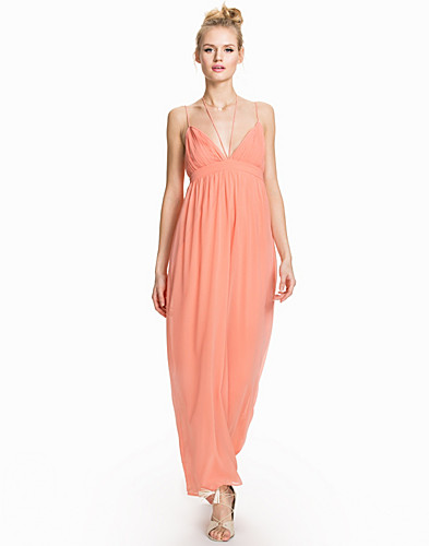 Fisultan Maxi Dress (1958437377)