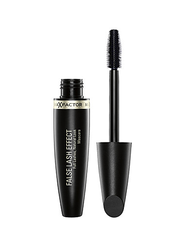 False Lash Effect Mascara (913167831)