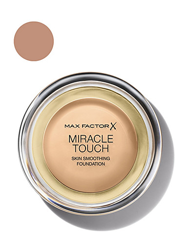 Miracletouch Foundation (1783169567)
