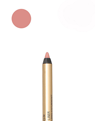 Colour Elixir Lipliner (923271259)