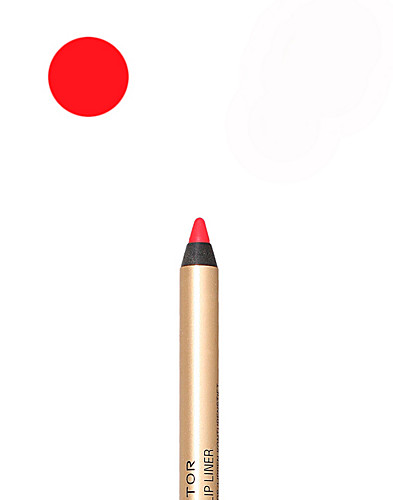 Colour Elixir Lipliner (923271253)