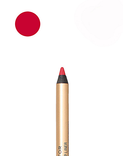 Colour Elixir Lipliner (913168047)