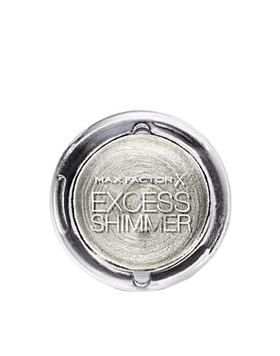 Excess Shimmer Eyeshadow (1835192739)
