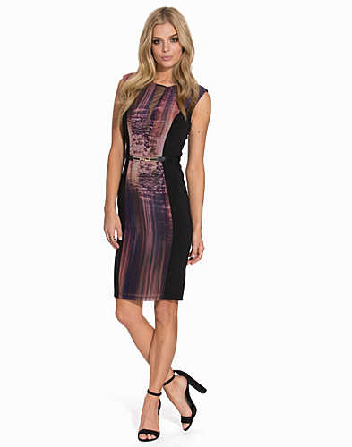 Bodycon Partydress (2068360835)