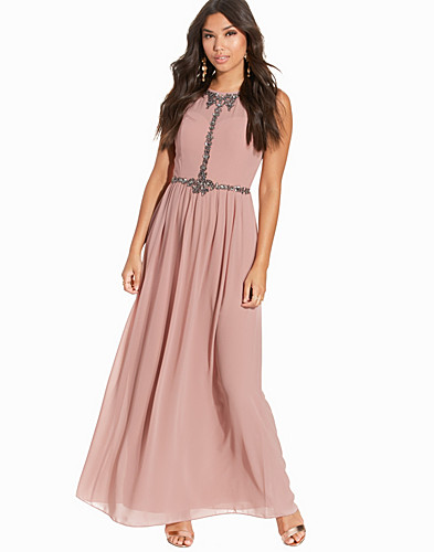sheer-embellished-maxi-dress
