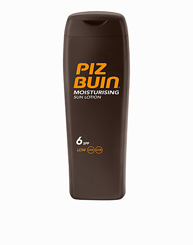 In Sun Lotion SPF6 (913168103)