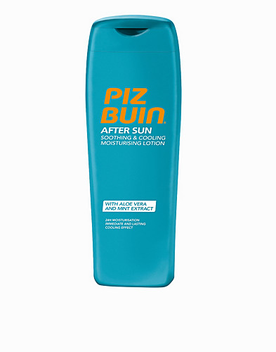 After Sun Soothing Lotion (1686673491)