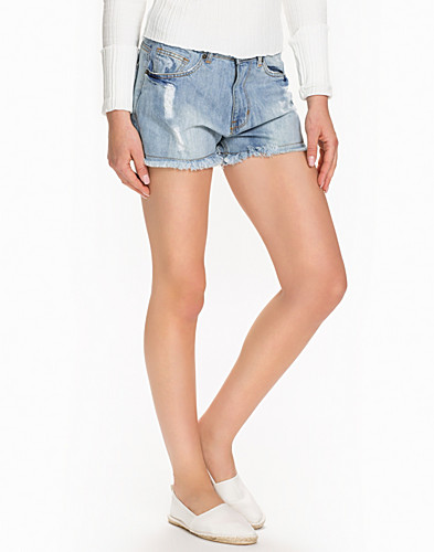 Price Tessa Denim Shorts (1981597551)