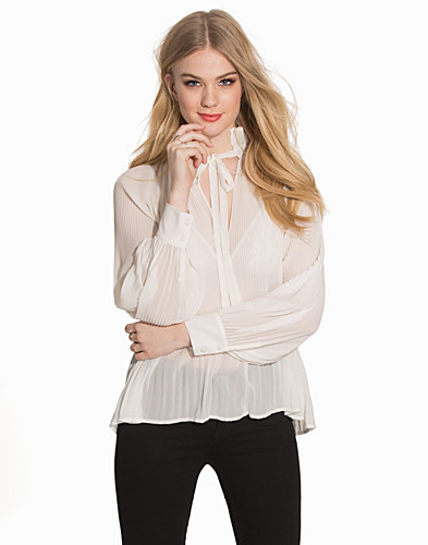 Price Lolly Blouse (2069807845)