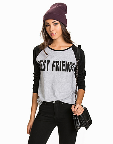 Best Mandy LS Top (2069146587)