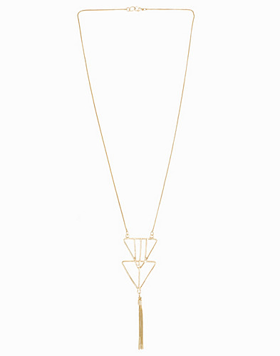Price Anna Long Necklace (2183901383)