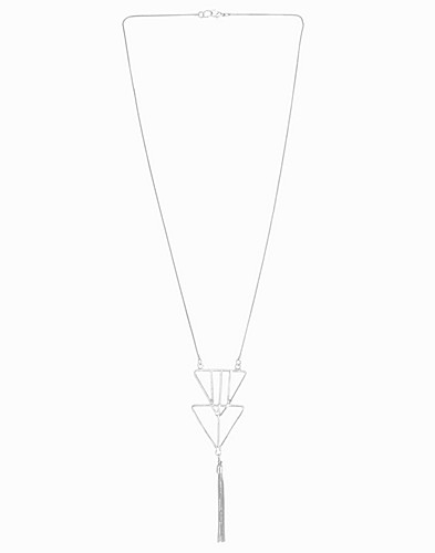 Price Anna Long Necklace (2183901385)