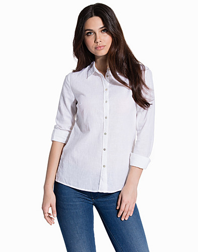 Linnie Shirt (2138893635)