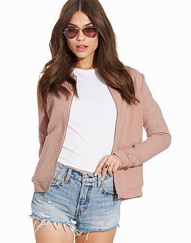 Price Sofie bomber jacket (2220708879)