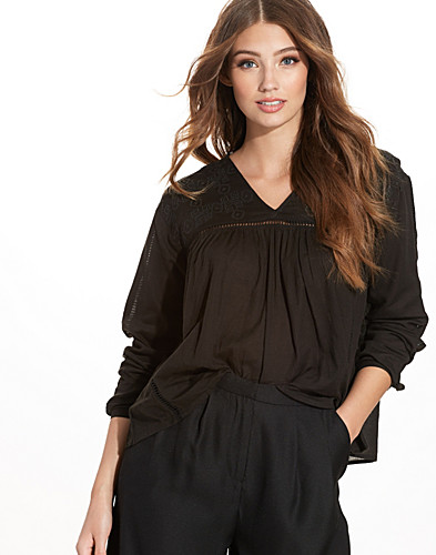 Carlin Blouse (2209648185)