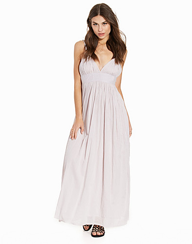 Nelly.com SE - Dessie Long Dress 199.00 (499.00)