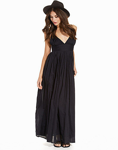 Dessie Long Dress (2215366013)