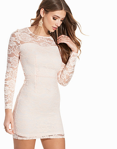 Price Nickey Lace Dress (2207550827)