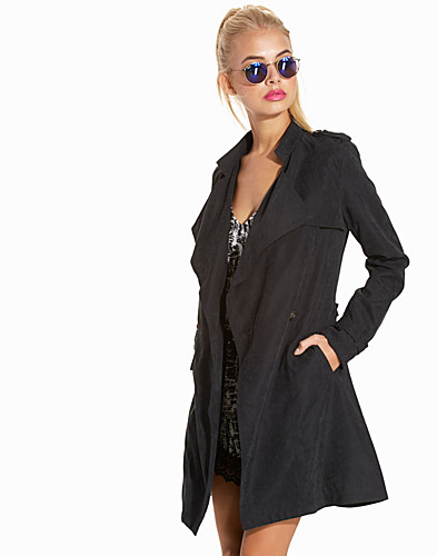 Price Rosie Trench (2211635369)