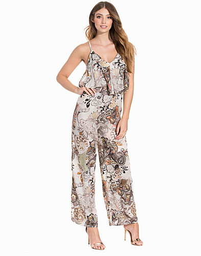 LOVE Jumpsuit (2263512535)