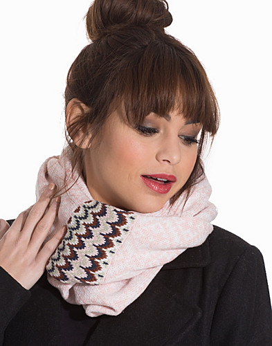 Good Vibrations Tube Scarf (2109060985)