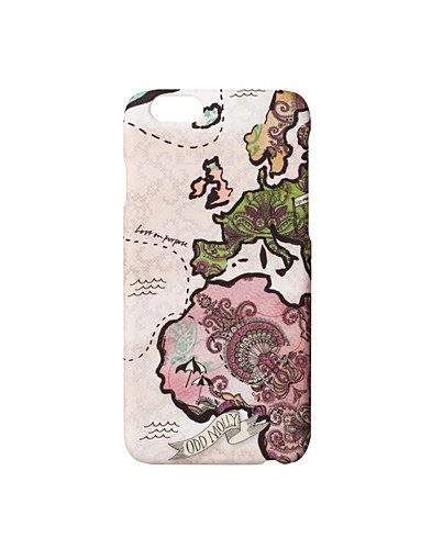 Cover Up Mobile Case (2182629905)