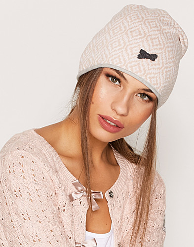 Girl Power Beanie (2295245409)