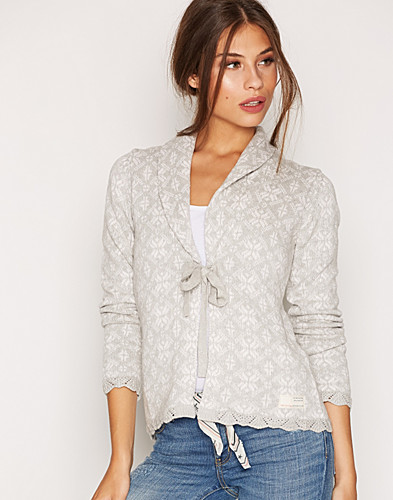 Like No Other Short Cardigan (2294415263)
