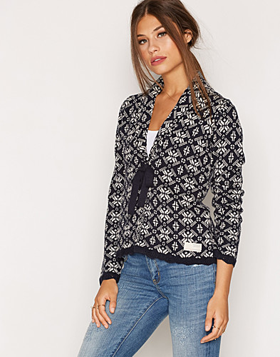Like No Other Short Cardigan (2295245431)