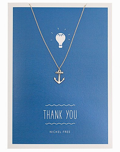 Thank You Anchor (2269449259)