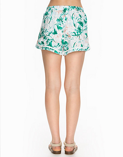 Inez Summer Leave Shorts (1938190581)