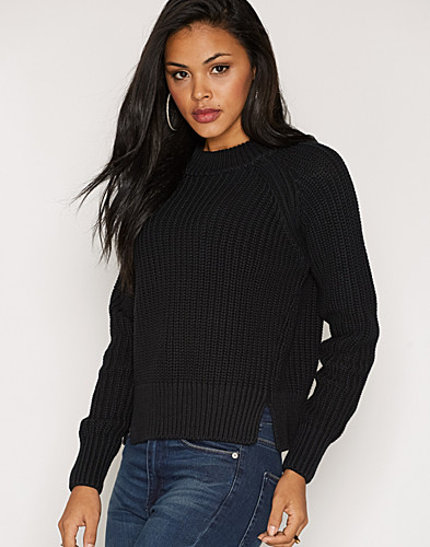 Dakota Sweater (2292605717)