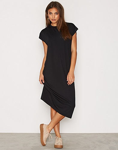Perry Dress (2280789531)