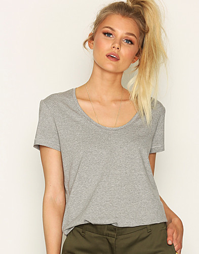 By Malene Birger - Fevia T-Shirt