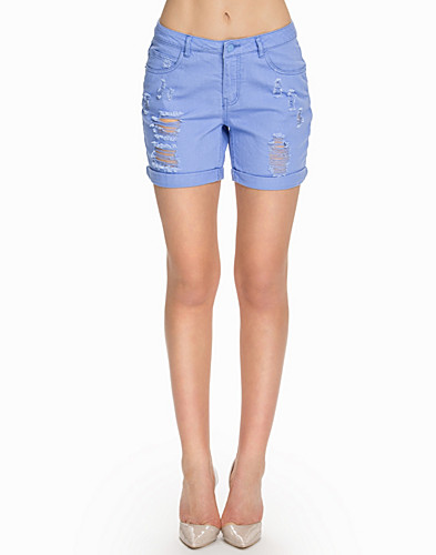 Vmadele Color Destroy Shorts (1948285889)