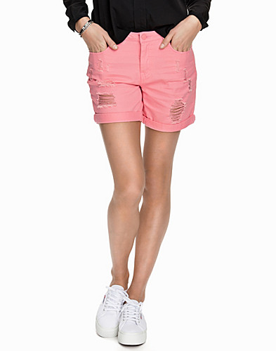 Vmadele Color Destroy Shorts (1948285529)