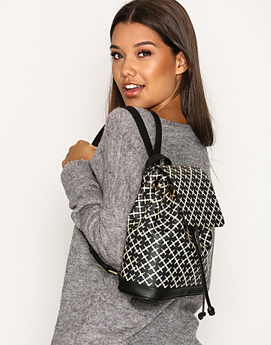 Cadena Backpack (2294415303)