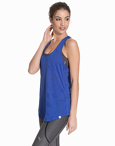Mesh It Up Layer Tank (2174488031)