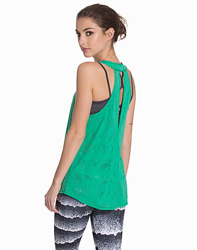 Mesh It Up Layer Tank (2174488511)