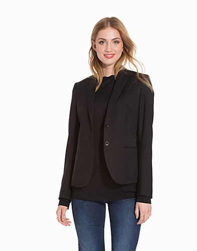 Jackie Cool Wool Jacket (2274537119)