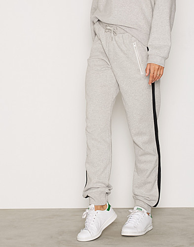 Brushed Sweat Pants (2299154357)