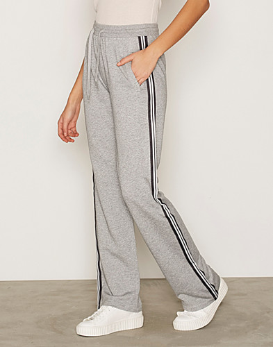 Nelly.com SE - Sweat Pants 1299.00