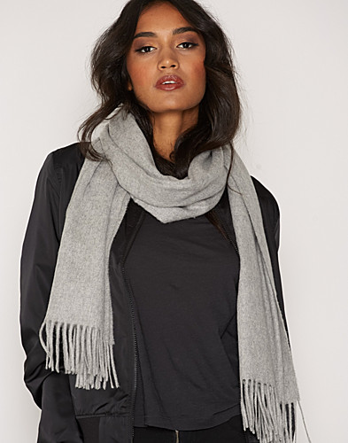 Cashmere Blend Scarf (2278960901)